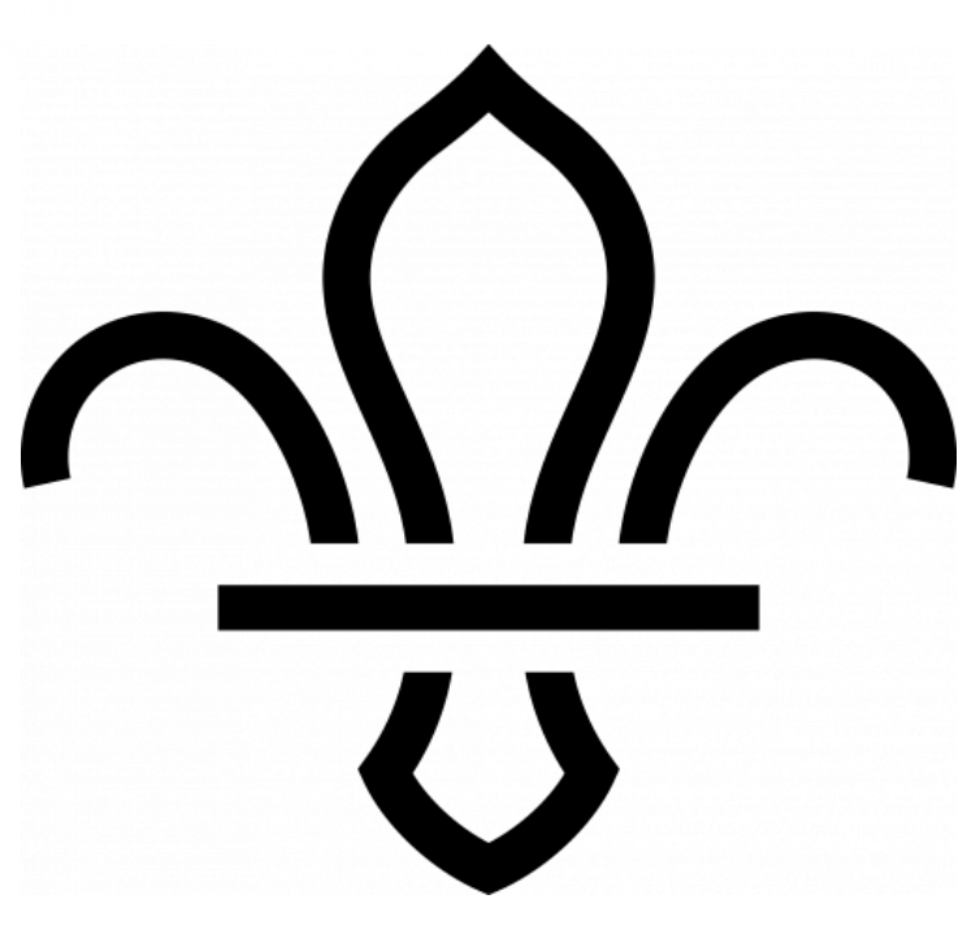5th Worcester Sea Scouts